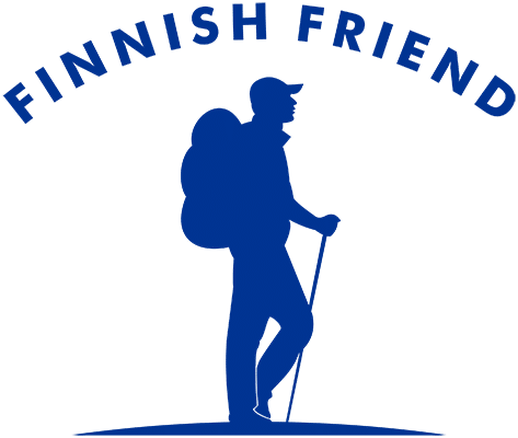 Finnish Friend