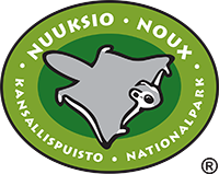 Nuuksio National Park Partner