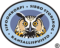 Sipoonkorpi National Park Partner